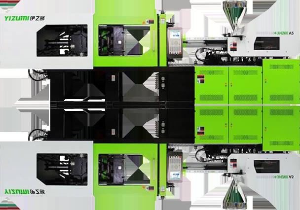 maquina inyectora de plastico en argentina