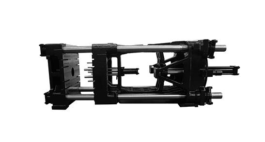 inyectoras unidad de fijacion yizumi argentina
